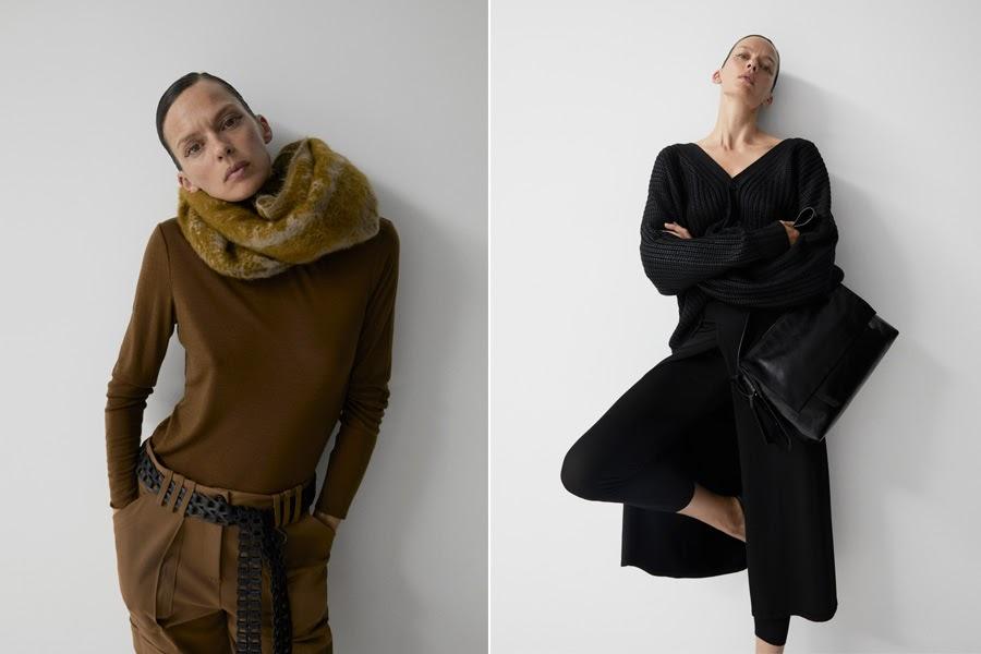 Adolfo Domínguez Repite la ropa que mejor te sienta. Moda sostenible