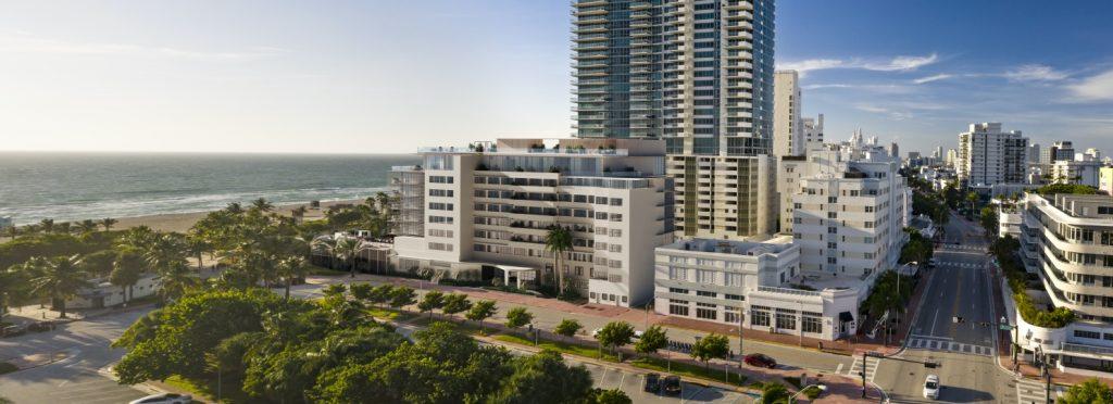 Bvlgari Miami Beach