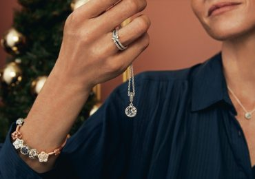 cómo elegir joyería