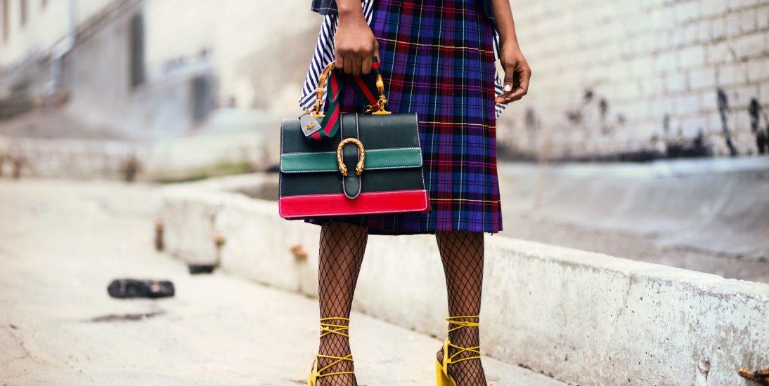 marcas de moda emergentes
