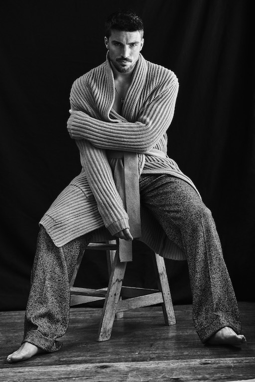 Mariano Di Vaio K by Dolce & Gabbana