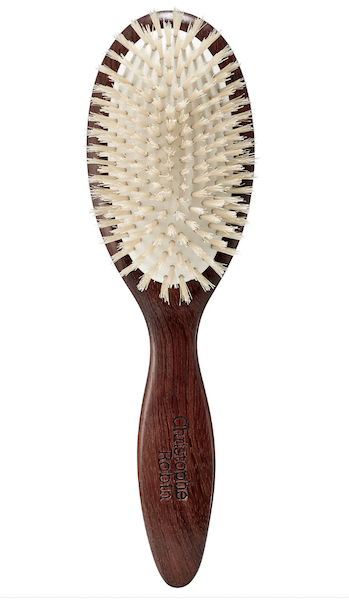 Mejores cepillos para cabello Christophe Robin