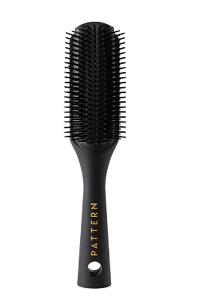 Mejores cepillos para cabello Pattern