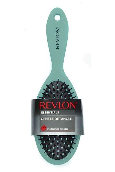 Mejores cepillos para cabello Revlon