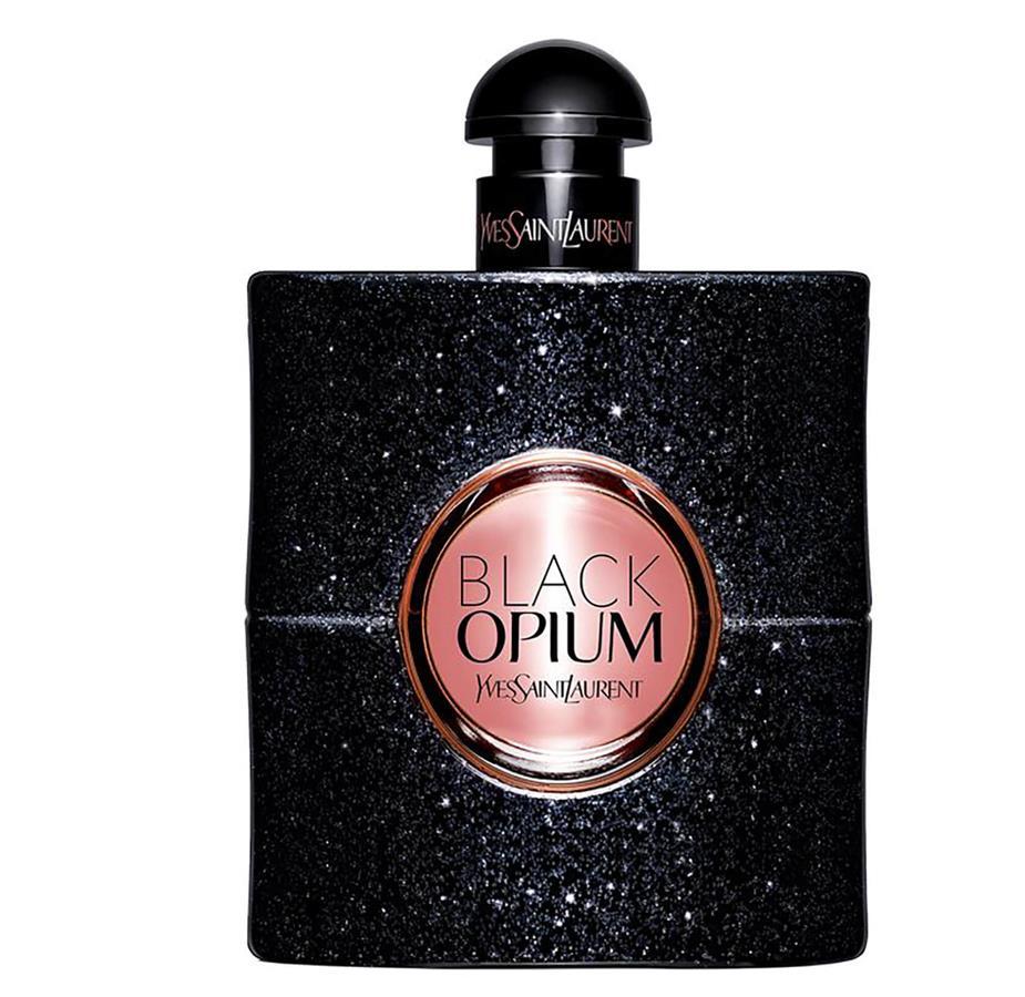 perfumes para mujeres de carácter fuerte