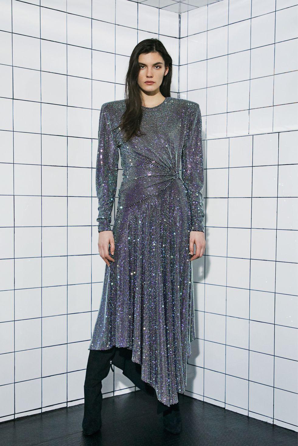 colecciones de alta costura primavera 2021