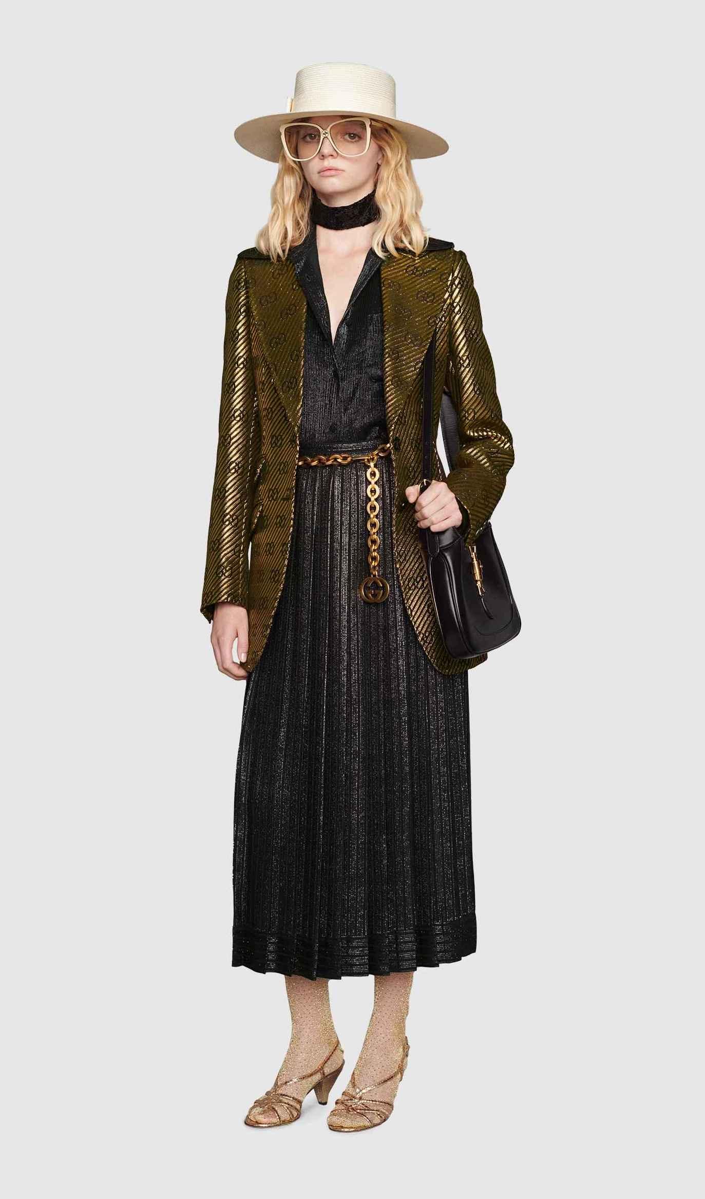 blusas de moda 2021