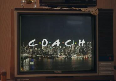 coach nueva york 2021