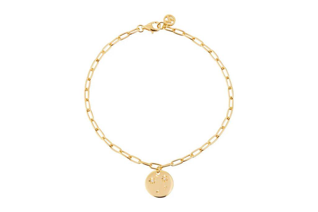 joyas para cada signo zodiacal