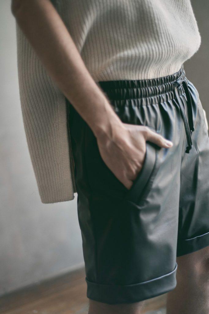 moda sustentable mexicana