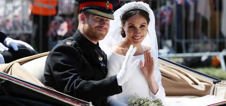 mujeres que se casaron con príncipes