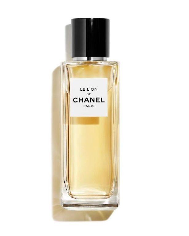 Perfumes para que no te olviden Chanel