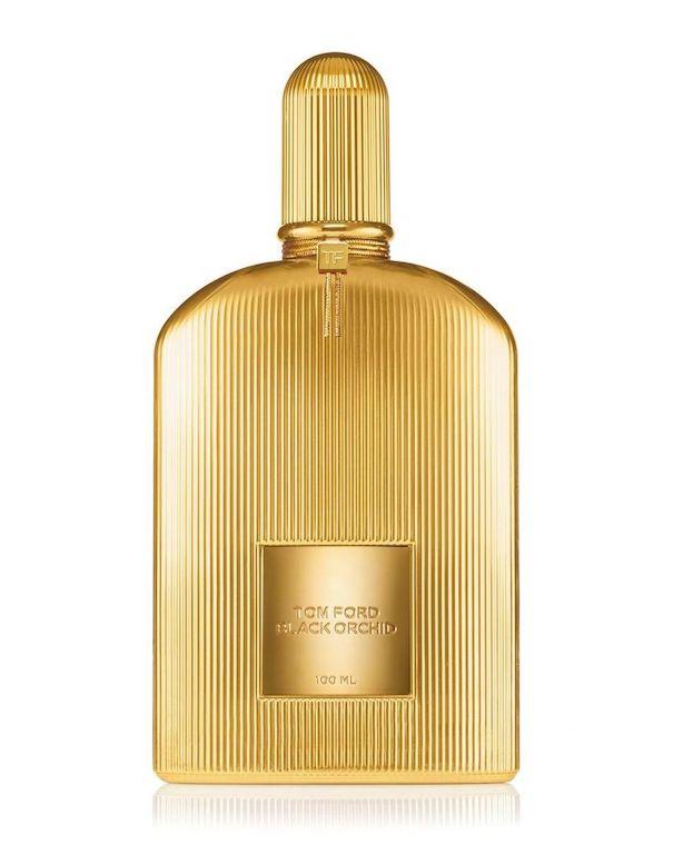 Perfumes para que no te olviden Tom Ford