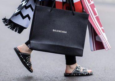 Qué es la adicción a las compras