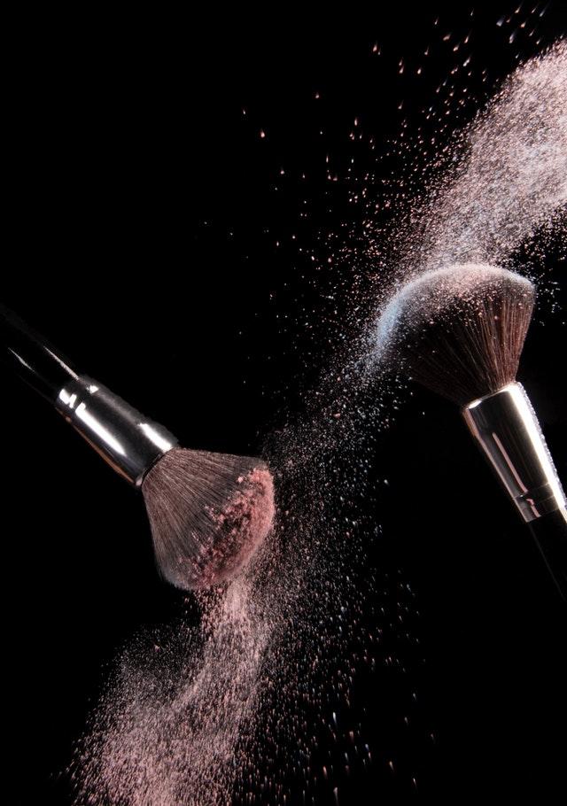 trucos fáciles de maquillaje