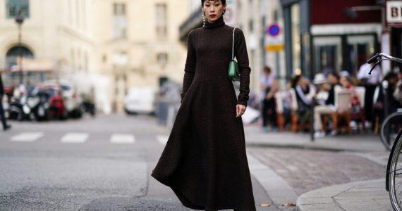 cómo vestir segun tu signo escorpio