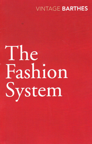 libros sobre moda