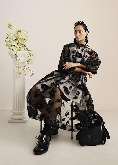 simone rocha moda
