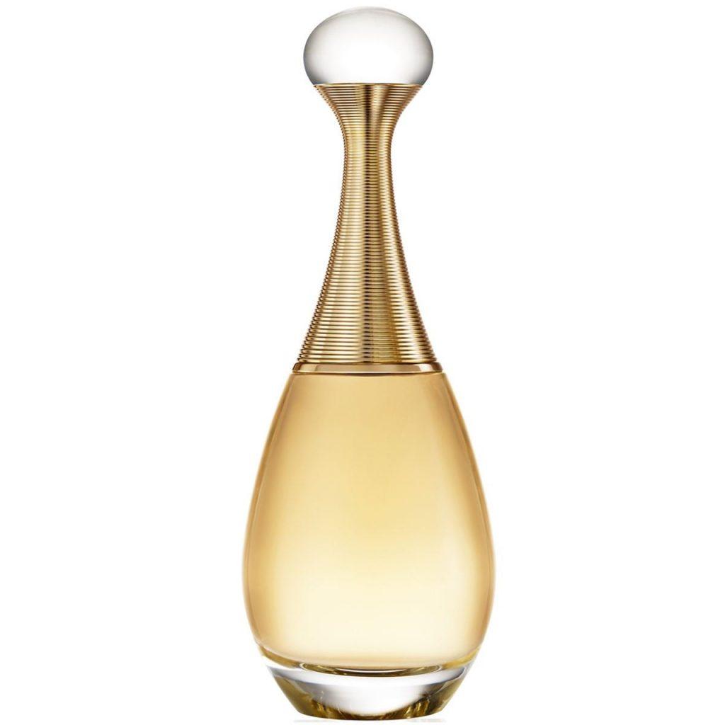 perfumes sensuales para mujer