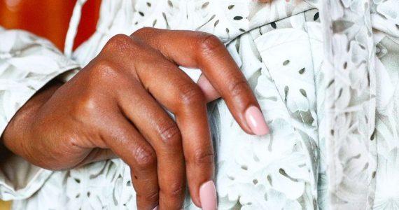 Diferencias entre uñas de gel y acrílicas
