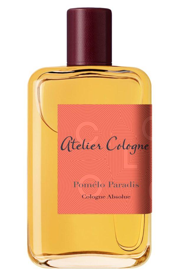 Perfumes para mamá 2021 Atelier Cologne