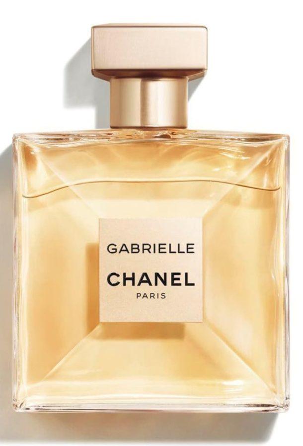 Perfumes para mamá 2021 Chanel