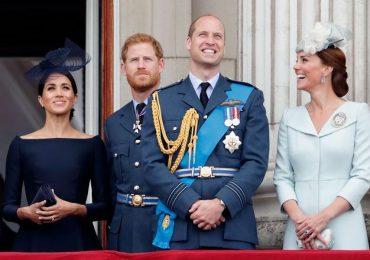 William Kate aniversario