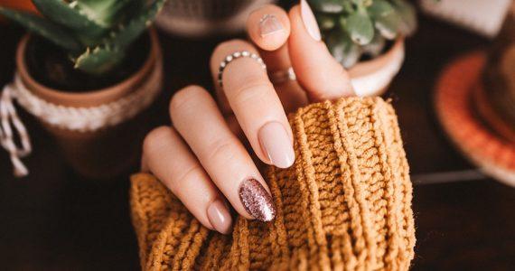 Tips para cuidado de uñas