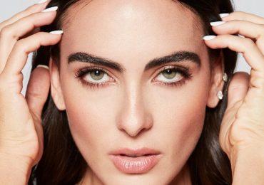 Maquillaje de Daniela Botero skincare