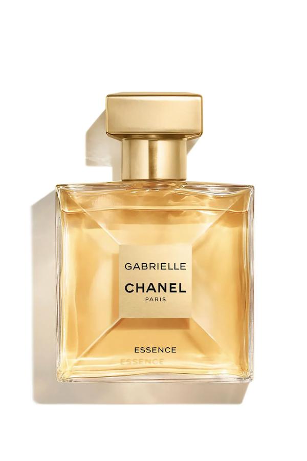 Perfumes para mujer verano 2021 chanel