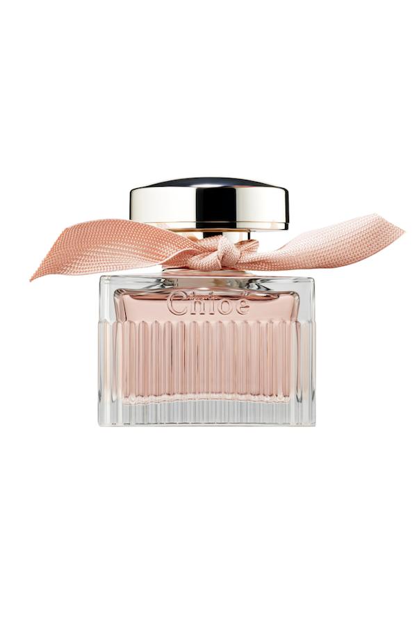 Perfumes para mujer verano 2021 chloè