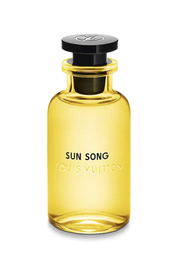 Perfumes para mujer verano 2021 Louis Vuitton