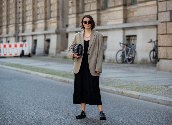 tendencias street style