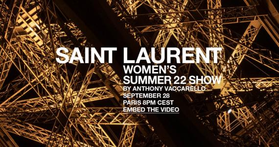 Saint-Laurent