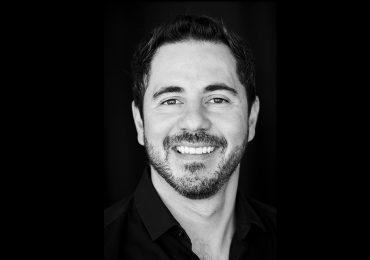 Enrique Delgadillo explica poder del agradecimiento